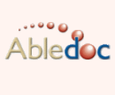 Abledoc Document Management Solution